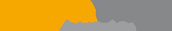 brandenburger Logo